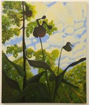 Advanced Painting - Spring 2009